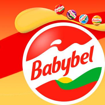 babybel-previa
