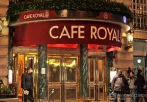 cafe-royal-exterior.5