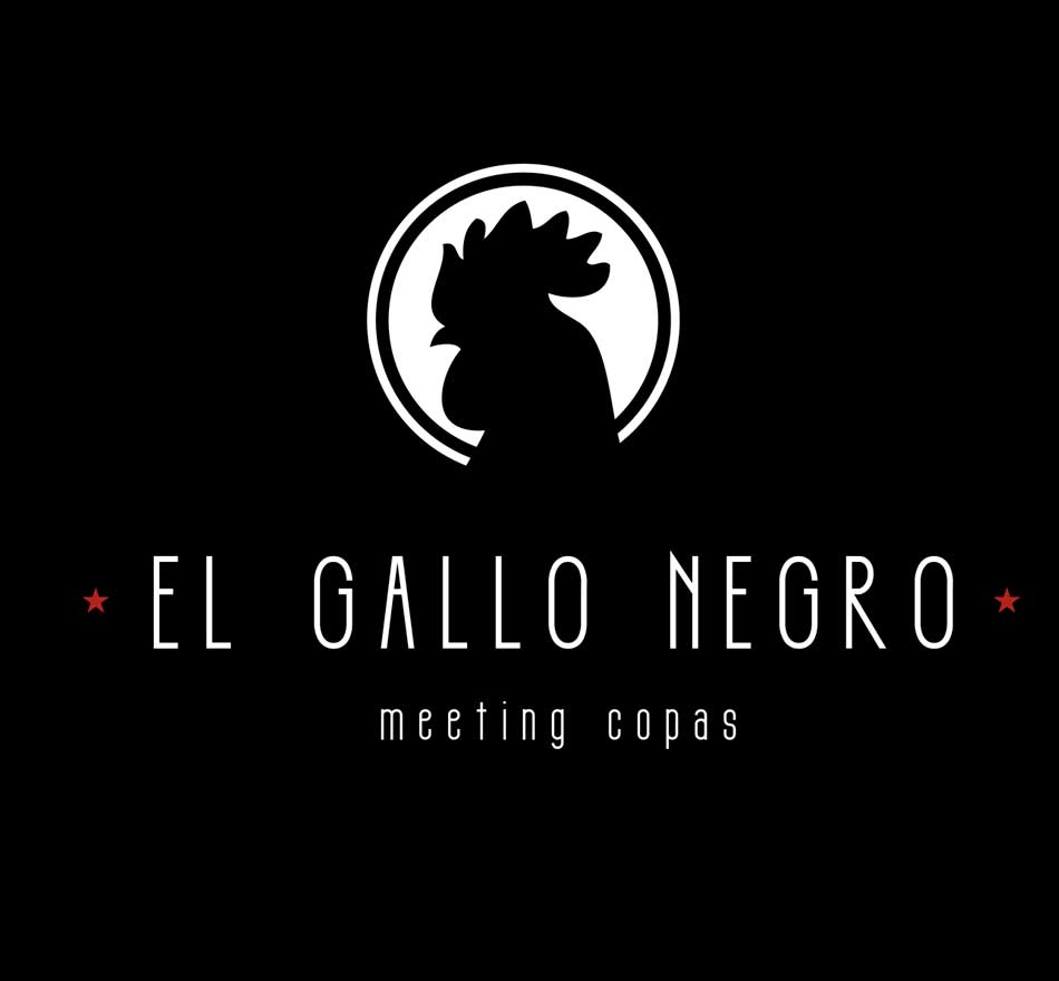 el-gallo-negro