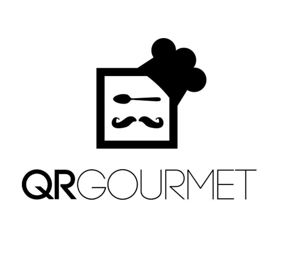 qr-gourmet