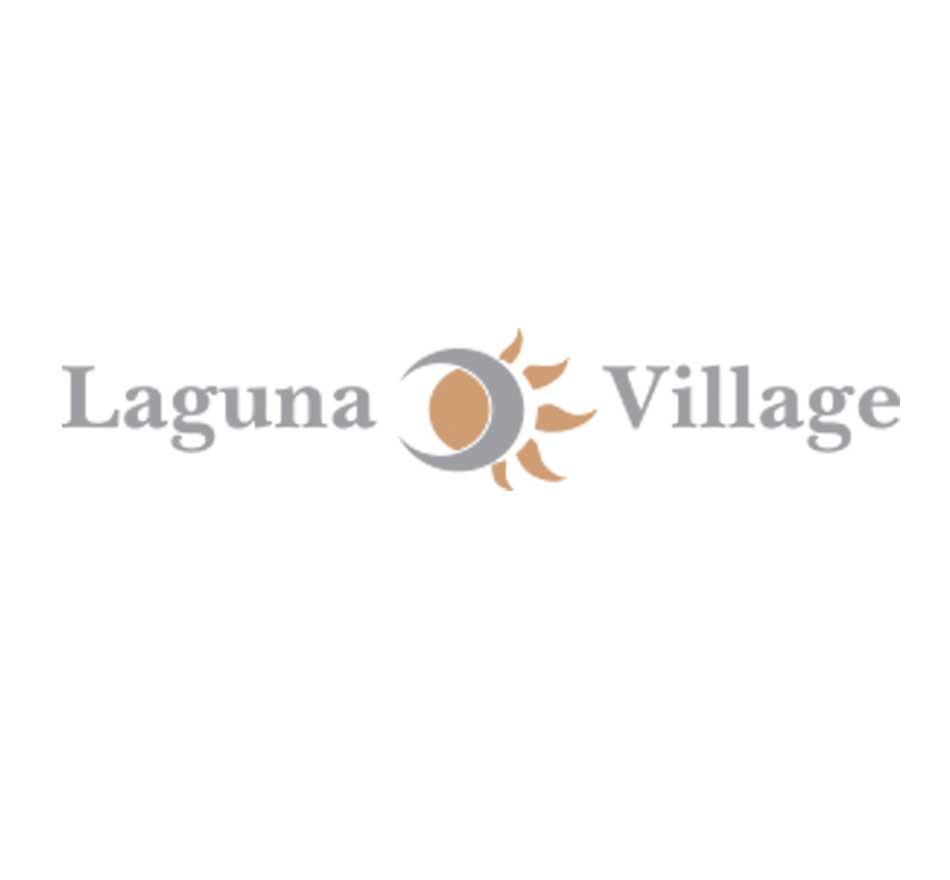 social-media-laguna-village