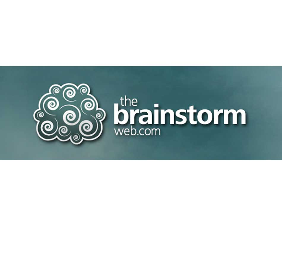 the-brainstorm-web