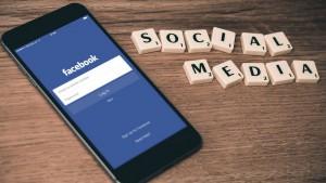 redes-sociales-sevilla