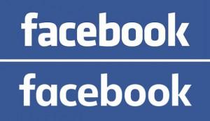 nuevo logotipo facebook