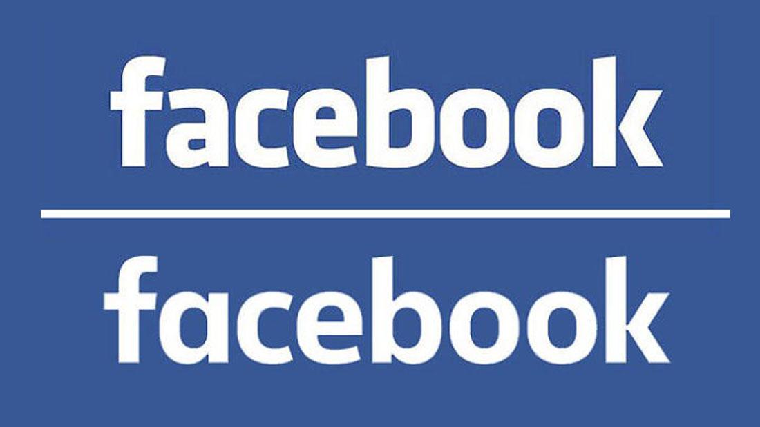 nuevo-logotipo-facebook