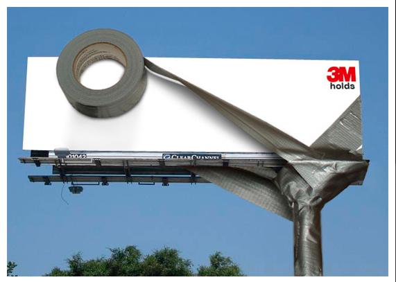 Vallas creativas publicidad agencia de publicidad - Imagen de vallas ...