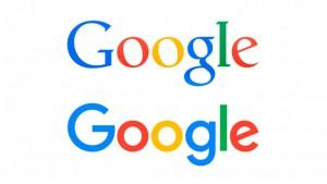 Google-logo-1100x618