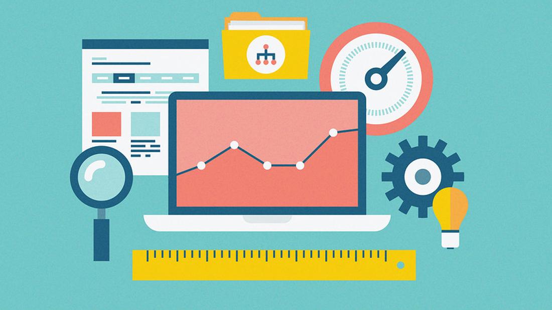 posicionamiento-online-empresa