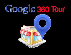 google360tour