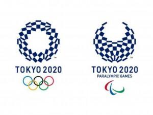 Logotipo-Tokio_119998451_4126148_1706x1280
