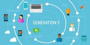 nuevos-perfiles-consumidores-generacion-y