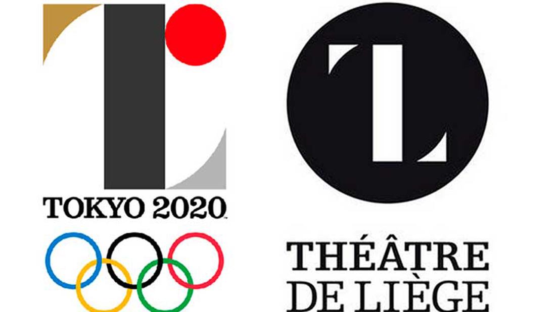 polemica-logo-juegos-olimpicos
