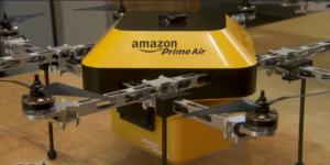 Amazon-2 gizlogic