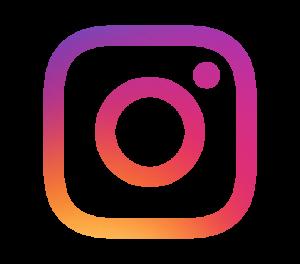 Instagram-logo-512x450