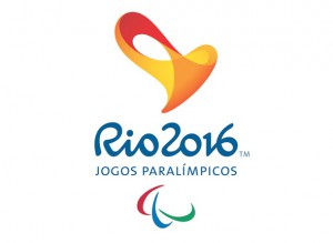 Río_2016