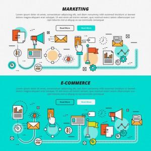 banners-planos-de-marketing-y-comercio-electronico_1051-471