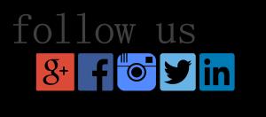 follow-1210793_960_720