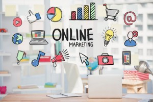 estrategia-de-marketing-online-con-dibujos_1134-76
