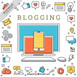 fondo-de-blog-con-iconos-en-estilo-lineal_23-2147562631