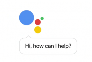 google-assistant-100661757-large-androidtr