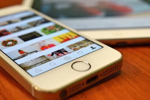 instagram marketing online