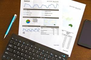 modern-analyst-1316900_960_720