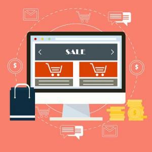omnicanalidad-marketing-online-sevilla