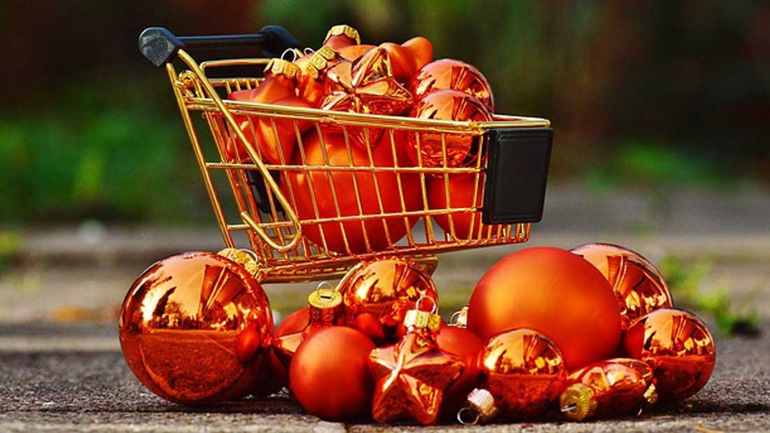 ventas-online-navidad-sevilla