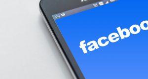 ventas-facebook-marketing-mediagroup
