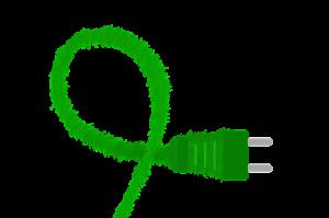 green-marketing-digital-sevilla