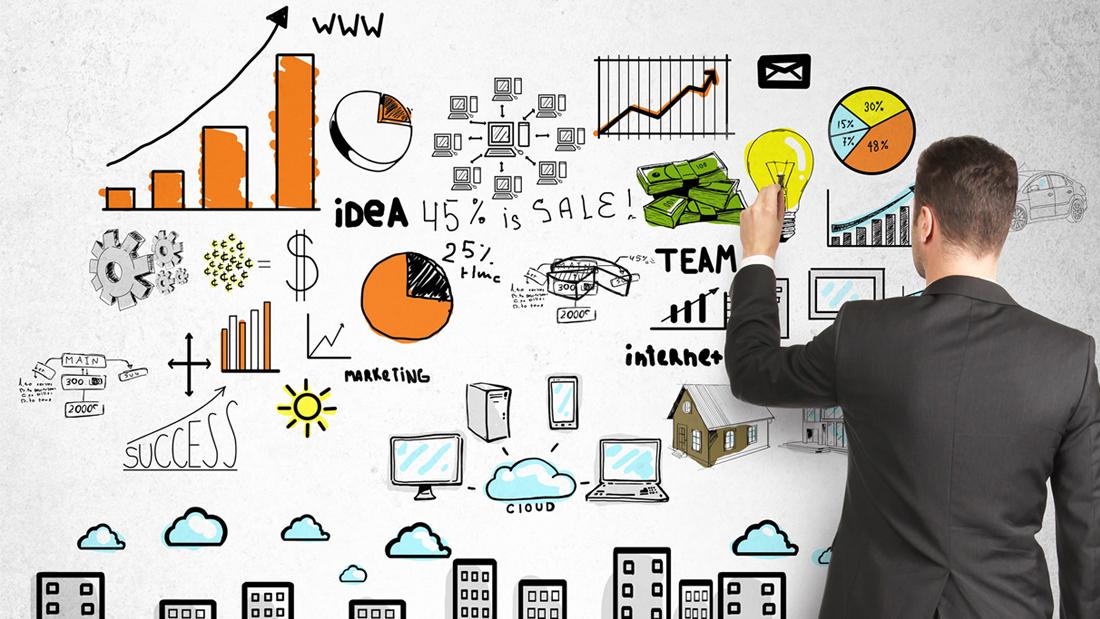 neuromarketing-marketing-online-sevilla