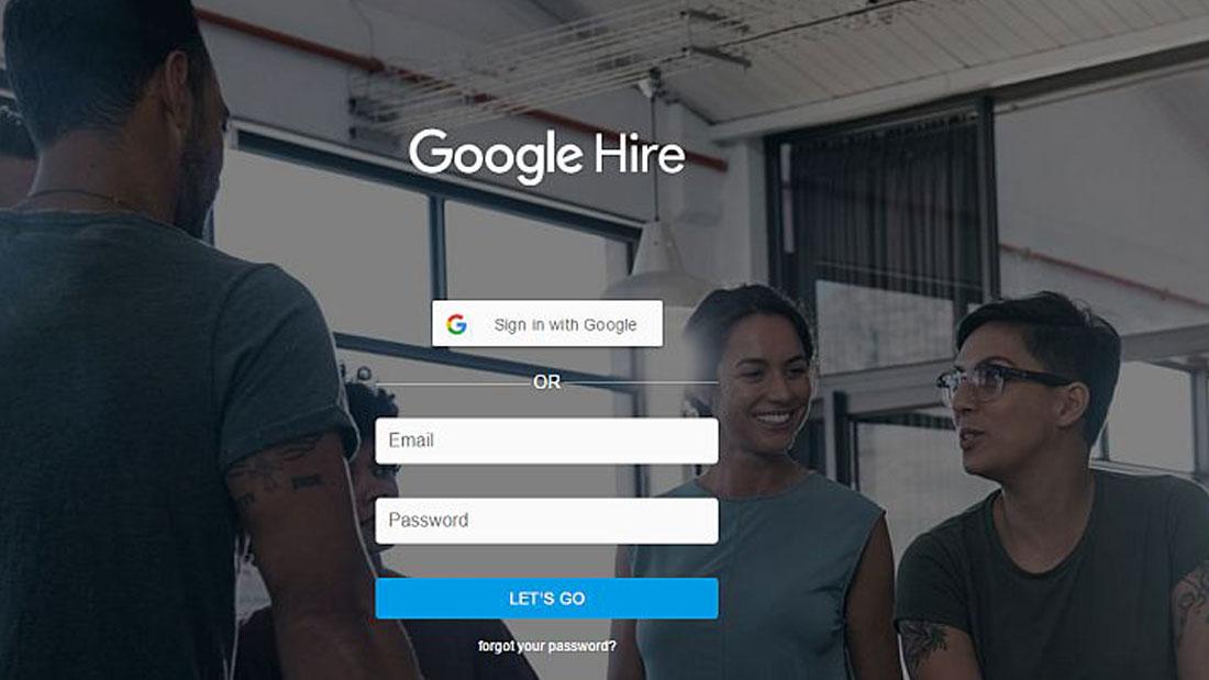 google-hire-marketing-sevilla