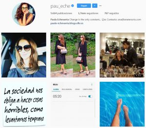 influencers-redes-sociales-sevilla