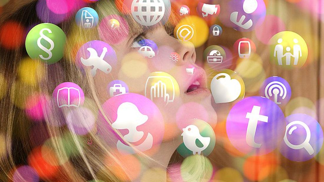 redes-sociales-empresa-sevilla