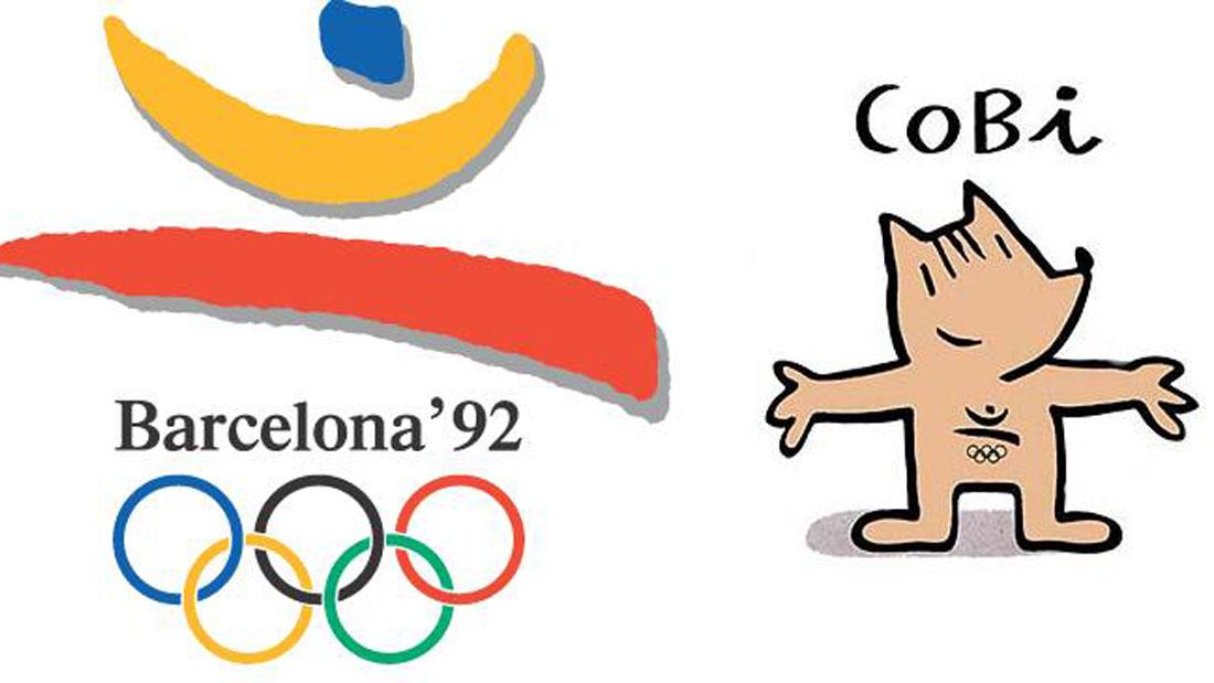 diseño-olimpiadas-barcelona-mediagroup