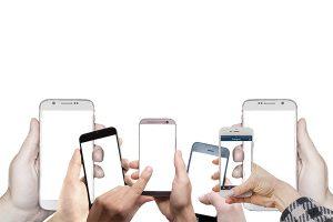 facebook-ads-publicidad-mediagroup