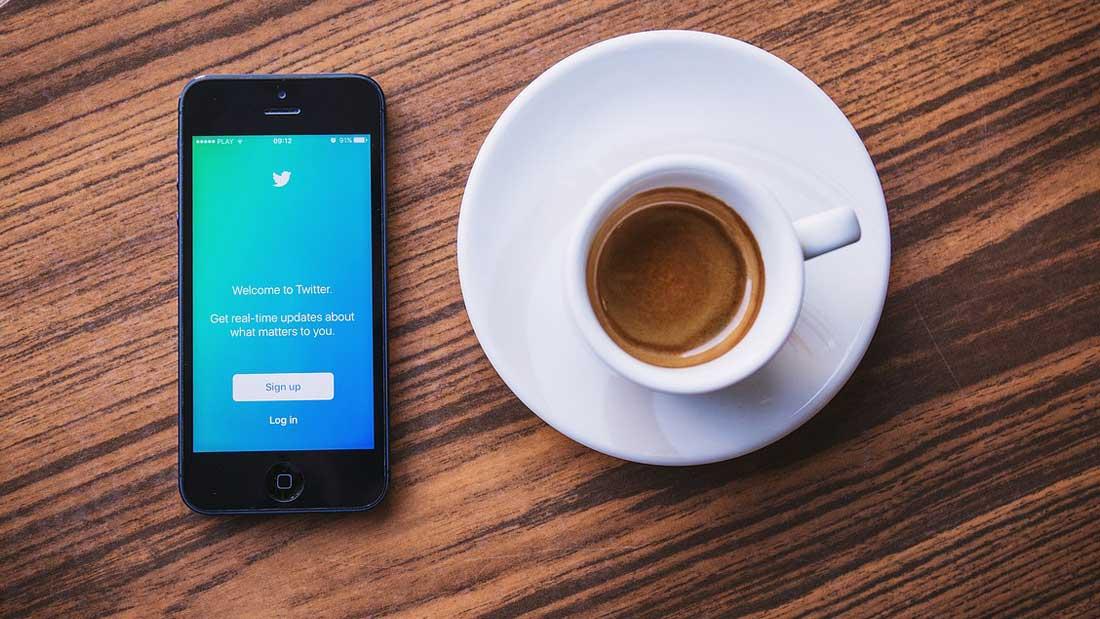 twitter-marketing-online-sevilla
