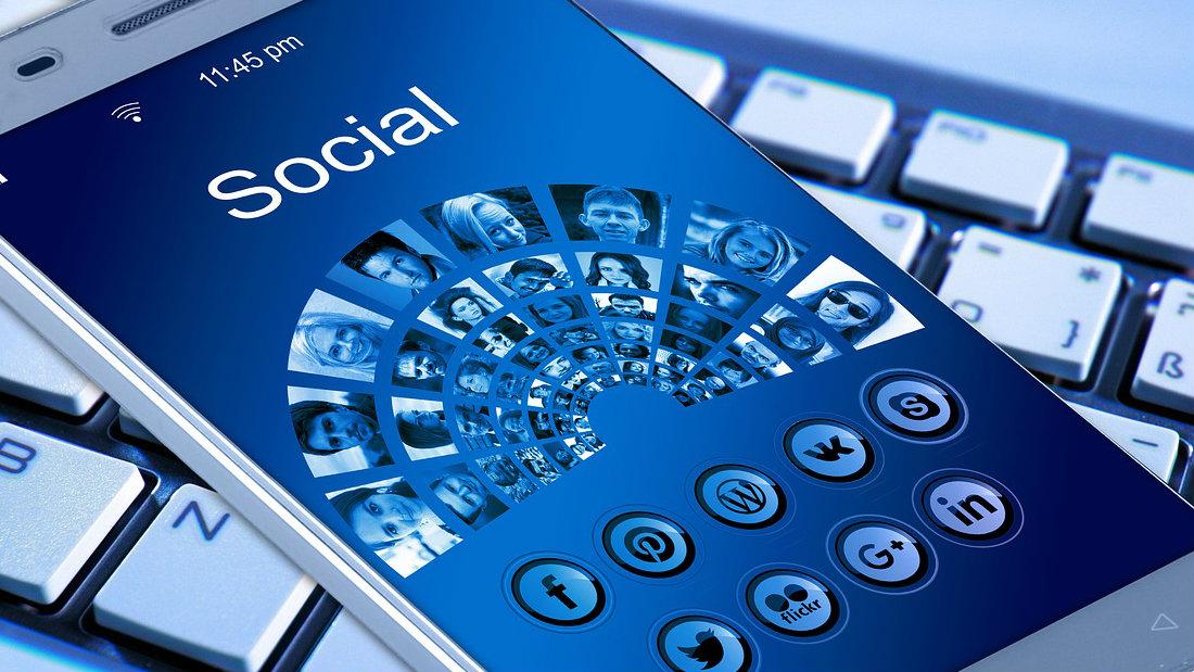 publicidad-internet-redes-sociales
