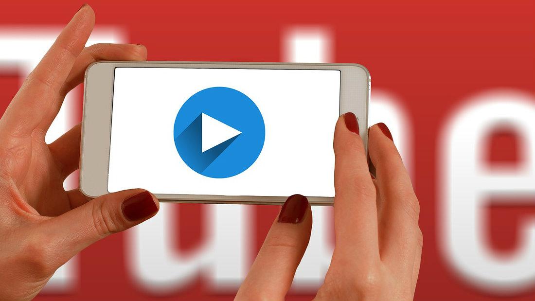 vídeos-virales-españa-2017