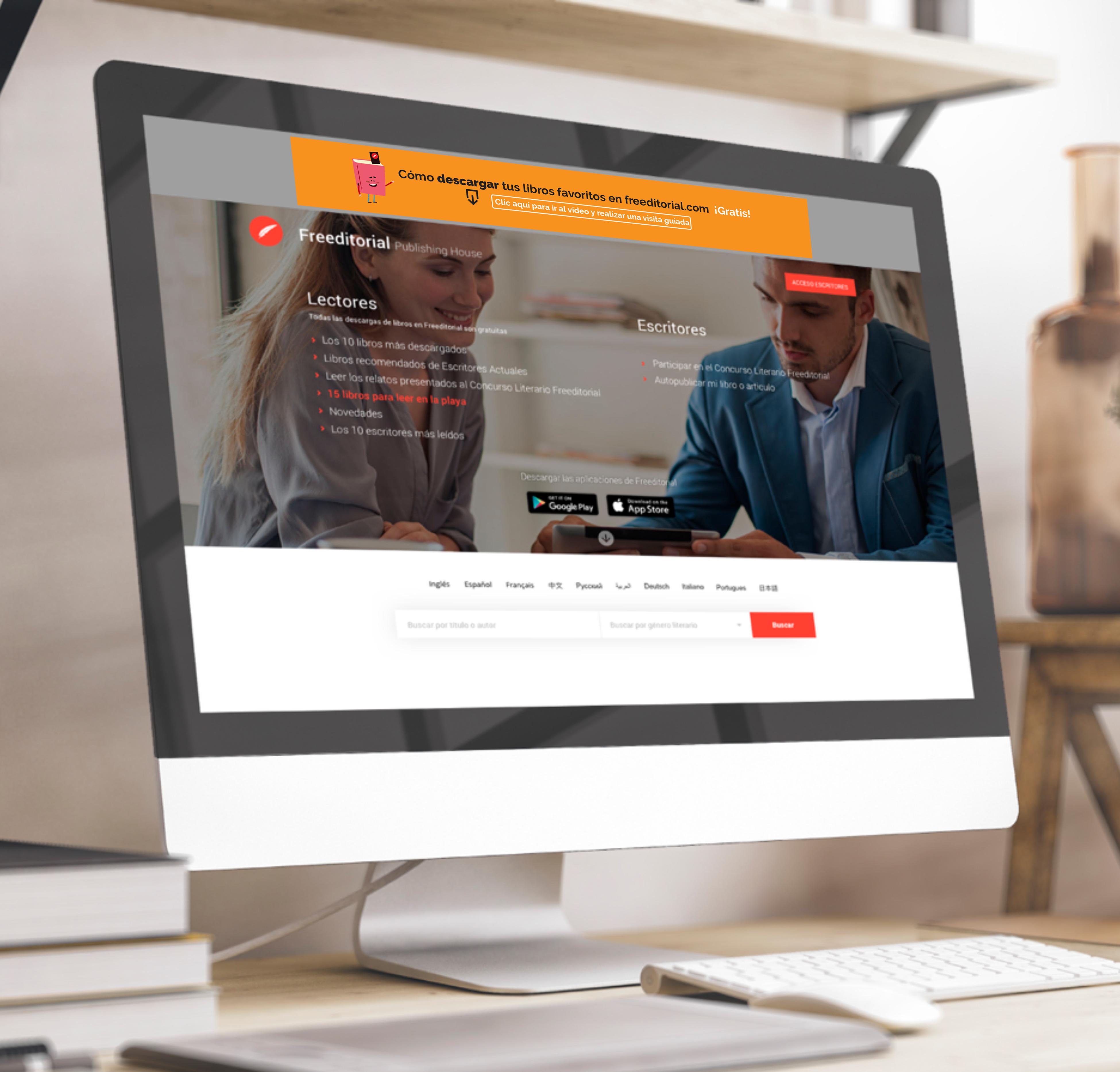 linkedin-empresa-sevilla-mediagroup