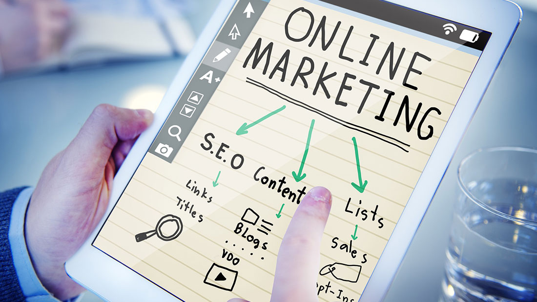 tendencias marketing online