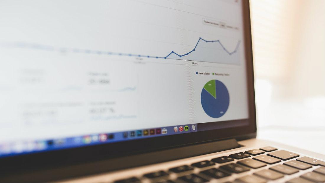 tendencias seo marketing online