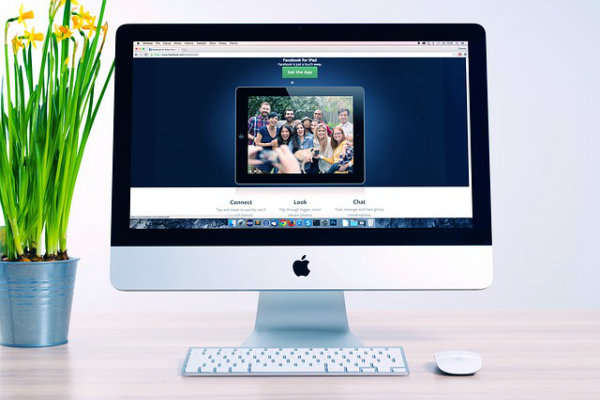 ecommerce marketing online