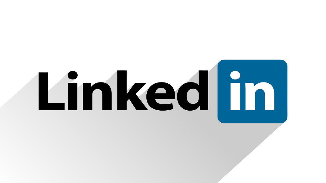 linkedin-empresa-sevilla-mediagroup