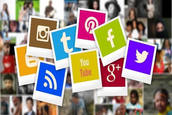 redes sociales marketing online sevilla