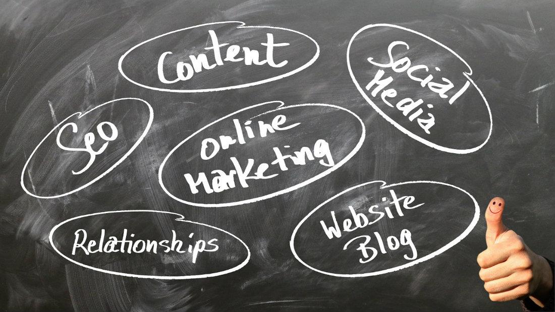 marketing-online-hoyreka-mediagroup
