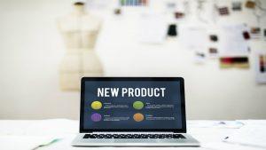 tienda moda marketing online
