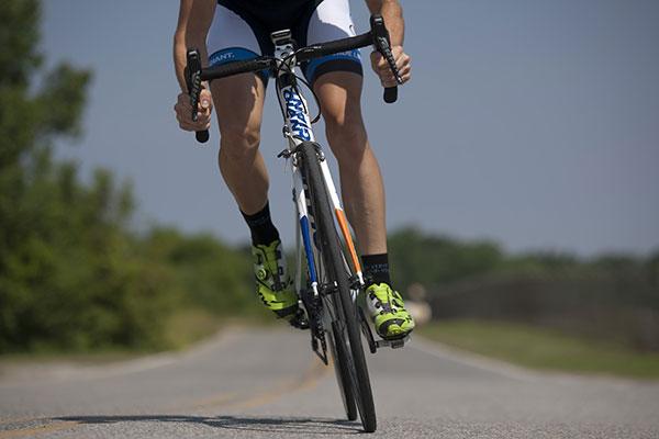 ciclismo marketing online sevilla