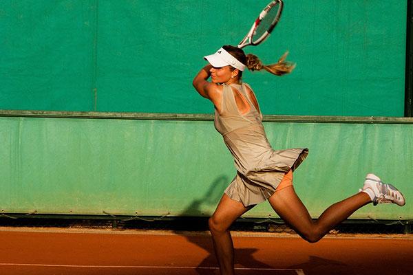 tenis marketing online sevilla