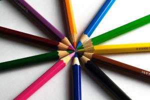matriculas-colegios-diseño-web